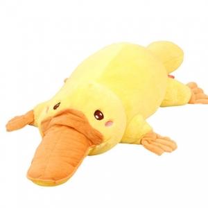 ตุ๊กตาตุ่นเหลือง
