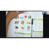 สอนภาษาญี่ปุ่นออนไลน์ (ครูไบท์) คาบที่ 10 เรื่อง การฝึกษะฮิระงะนะและจดจำคำศัพท์วรรค (Ma) ตอนที่ 1/2