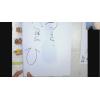 สอนภาษาญี่ปุ่นออนไลน์ (ครูไบท์) คาบที่ 11 เรื่อง การฝึกษะฮิระงะนะและจดจำคำศัพท์วรรค (Ra) ตอนที่ 1/2