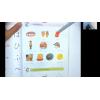 สอนภาษาญี่ปุ่นออนไลน์(ครูไบท์) คาบที่ 8 เรื่อง จดจำคำศัพท์วรรค (Ha) ตอนที่ 1/2