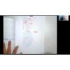 สอนภาษาญี่ปุ่นออนไลน์ (ครูไบท์) ฮิระงะนะ คาบที่ 9 เรื่อง ฝึกทักษะและจดจำคำศัทพ์วรรค (Pa) ตอนที่ 1/2