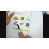 สอนภาษาญี่ปุ่นออนไลน์ (ครูไบท์) คาบที่ 10 เรื่อง การฝึกษะฮิระงะนะและจดจำคำศัพท์วรรค (Ya) ตอนที่ 2/2