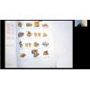 สอนภาษาญี่ปุ่นออนไลน์ (ครูไบท์) ฮิระงะนะ คาบที่ 15 เรื่องฝึกทักษะเป็นตัวเล็กววรค ยะ/ยุ/โยะ ตอนที่2/2