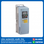 อินเวอร์เตอร์ VACON AC Drives / Inverter VACON NXS 15kW 20HP 380V