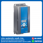 VACON AC Drives / Inverter อินเวอร์เตอร์ 5.5kW 7.5HP 380V