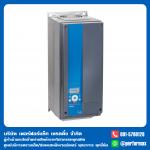 VACON AC Drives / Inverter อินเวอร์เตอร์ 7.5kW 10HP 380V