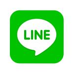 อัดรูปออนไลน์ผ่าน Line สะดวกกว่านี้ไม่มีอีกแล้ว
