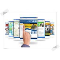 คาบที่ 15 - อบรมการสร้าง Web site