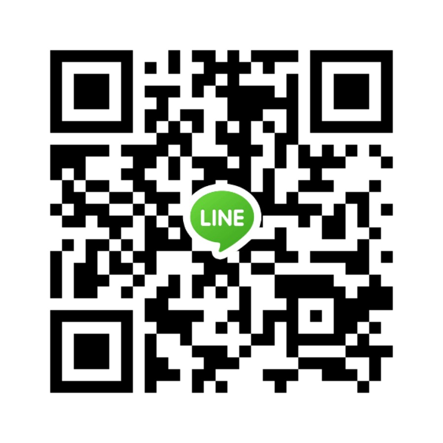 QR Code_HelloGoPro