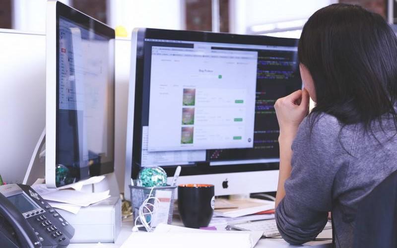 Pre course 1 เรื่อง ความหมาย Digital Marketing และสถิติการใช้อินเตอร์ของประเทศไทย ตอนที่ 2/2