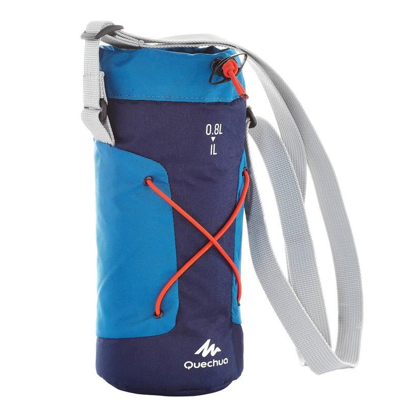 กระเป๋าเก็บความร้อน กระเป๋าเก็บความเย็น