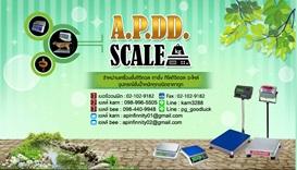 AP.DD.SCALE