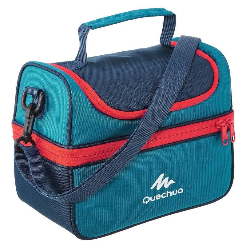 กระเป๋าเก็บความเย็น