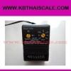 Adapter แบบปรับไฟเองได้ 1.5 - 12V ขนาด 500mA มีหัวต่อหลายแบบ ใช้สำหรับอุปกรณ์ขนาดเล็กเท่านั้น (ราคาถูก)