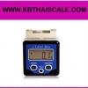 เครื่องมือวัดองศา เครื่องมือวัดมุมดิจิตอล Electronic Angle ruler Elevation meter