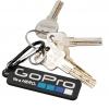 พวงกุญแจ GOPRO Keychain Bag