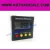 เครื่องมือวัดองศา เครื่องมือวัดมุมดิจิตอล 360องศา Digital Angle Gauge Meter 360 (สั่งซื้อจำนวนมากราคาพิเศษ)