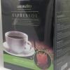 กาแฟ เอสเพรสโซล สีเขียว กลิ่นดั้งเดิม (ธรรมชาติ) 10 ซอง