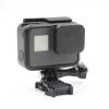 Lens Cap Cover Pack for GoPro Hero 5 6 ฝาปิดกล้อง
