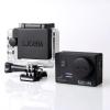 อุปกรณ์เสริม ฝาปิด SJCAM Lens Cap For SJ4000WIFI
