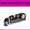 วัดระดับน้ำเลเซอร์ Fixit Laser Level Pro 3 Measuring Equipment 8FT/250CM