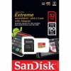 Sandisk Extreme Memory 32 GB 90 MB