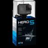 HERO 5 BLACK