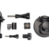 Top Strong Suction Cup Camera Mount แน่นมาก เหนียวมาก