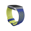 Ionic Cobalt / LIME Sports Dramatic Large