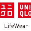 เราสวมใส่เสื้อผ้าเพื่ออะไร ?....Uniqlo กับการตอบโจทย์การสวมใส่ของทุกไลฟ์สไตล์