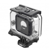 Super Suit (Über Protection + Dive Housing for HERO6 Black/HERO5 Black)