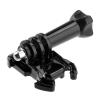 Quick Release Buckle Mount Adapter & Screw