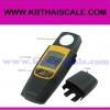 เครื่องวัดแสง ความสว่างแสง Digital Light Meter 30,000 Lux / FTC + Max Min Hold LX-8050