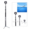 "SmaPole S3 Floating Pole with Tripod Stand (12.5""- 39.5"")"