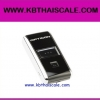 เครื่องเช็คสต็อก เครื่องนับสต็อก เครื่องตรวจนับสต็อคสินค้า บลูทูธสแกนเนอร์ Opticon opn2001 Pocket Memory Scanner