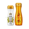 Daeng gi meo ri yellow blossom anti hair loss