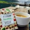 Trim Max Coffee ทริมแม็กซ์ 15 ซอง