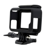 Standard Frame for GoPro Hero 5 6 Black (OEM)