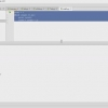 Raspberry Pi Online คาบที่ 4 เรื่อง การเชื่อมต่อ Input-Output การใช้คำสั่ง Loop (for/while) ตอน 1/4
