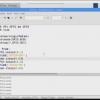 Raspberry Pi Online คาบที่ 2 เรื่อง พื้นฐานสำหรับการใช้งานเบื้องต้น Raspberry Pi ตอน 7/8