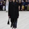 Fashion news update --- อัพเดทข่าวสารแฟชั่นจากงาน CELINE Summer Collection 2017
