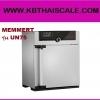 ตู้อบลมร้อน แบบไม่มีพัดลม ความจุ 74 ลิตร (Hot air oven) ยี่ห้อ MEMMERT รุ่น UN75