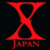 Rock Never Die...X Japan กับแฟชั่นที่ไม่มีวันตาย