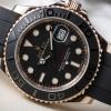 [รีวิว] รายนามนาฬิกาที่คุณผู้ชายควรมีติดข้อมือ