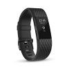 Fitbit Charge 2 Black Gunmental Large รับประกันศูนย์ 1 ปี