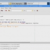 Raspberry Pi Online คาบที่ 9 เรื่อง การทบทวนการต่อวงจรที่ได้เรียน ตอนที่ 1/2
