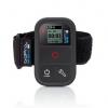 GoPro Smart Remote 2.0 ประกันร้าน 1 ปี