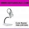 บาร์โค้ดสแกนเนอร์ Code Reader 1000 (CR1000) Scanner 2D
