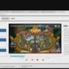 Thunk able online คาบที่ 5 เรื่อง การทำ Video Player และ การทำ applicationหลายสกรีน ตอนที่ 6