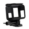 Standard Frame for GoPro Hero 5 Black (OEM)